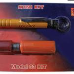 03-Mini-kit (1)