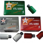 15mm-Signal-Flares