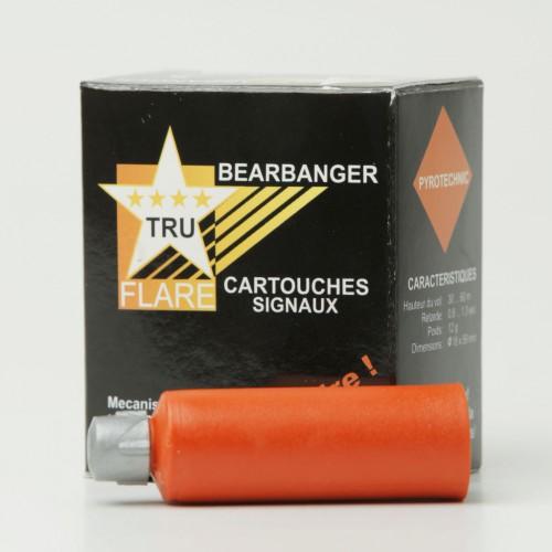 Tru_Flare_BearBanger_Cartridge_1024x1024-500x500
