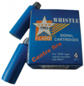true-whistles-pen